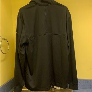 Nike Jackets & Coats - NWT Aria Nike Golf jacket